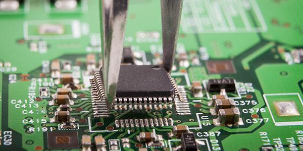Elektrik & Elektronik