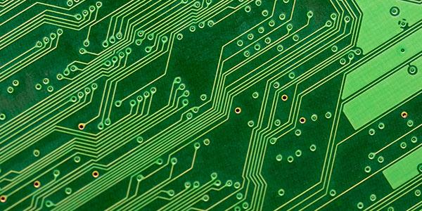 Elektronik & Komponenten