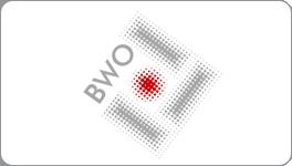Stiftung BWO