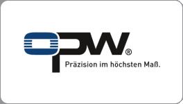 Oberndorfer Präzisions-Werk GmbH & Co.KG