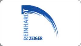 Reinhardt Zeigerfabrik GmbH