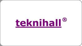 teknihall Elektronik GmbH