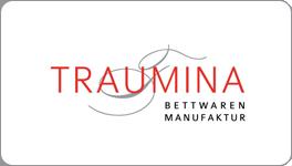 Traumina GmbH