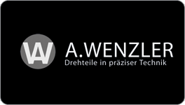 A.WENZLER GmbH & Co.KG