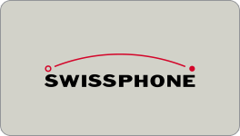 Swissphone Wireless AG